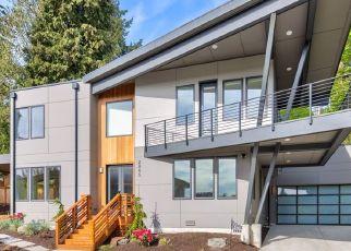 Pre Ejecución Hipotecaria en Bellevue 98004 BELLEVUE WAY SE - Identificador: 1669529443