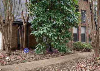 Pre Ejecución Hipotecaria en Germantown 38139 STRATFIELD CV - Identificador: 1669653834