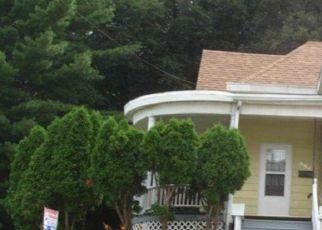 Pre Ejecución Hipotecaria en East Peoria 61611 DIVISION ST - Identificador: 1669906542
