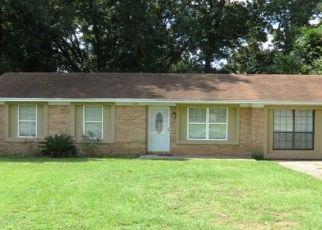 Pre Ejecución Hipotecaria en Pensacola 32514 BARKSDALE ST - Identificador: 1669915296