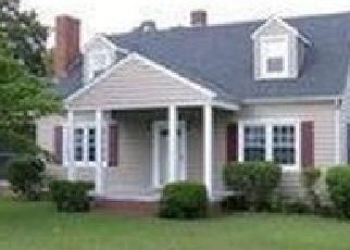 Pre Ejecución Hipotecaria en Broadway 27505 VERNON ST - Identificador: 1670117200
