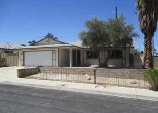 Pre Ejecución Hipotecaria en Las Vegas 89145 GENZER DR - Identificador: 1670275312