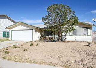 Pre Ejecución Hipotecaria en Las Vegas 89145 GRAY ST - Identificador: 1670276636