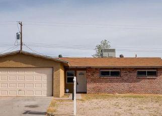 Pre Ejecución Hipotecaria en Las Vegas 89146 DEL REY AVE - Identificador: 1670300274