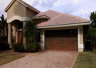 Pre Ejecución Hipotecaria en Boca Raton 33498 DINNER KEY DR - Identificador: 1670416789