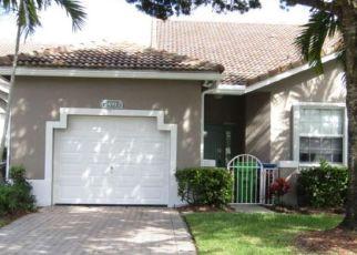 Pre Ejecución Hipotecaria en Fort Lauderdale 33322 ARAGON BLVD - Identificador: 1670432100