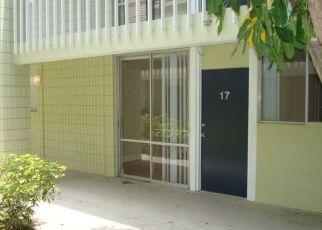 Pre Ejecución Hipotecaria en Tampa 33606 S HOWARD AVE - Identificador: 1670512698