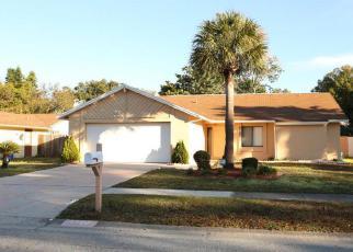 Pre Ejecución Hipotecaria en Tampa 33624 FOX HUNT DR - Identificador: 1670547297