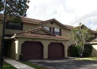 Pre Ejecución Hipotecaria en Fort Lauderdale 33324 VINEYARD LAKE DR - Identificador: 1670579712