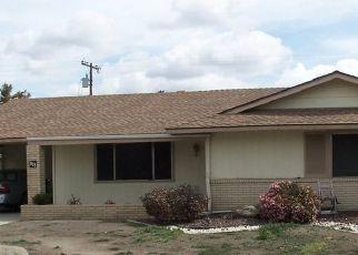 Pre Ejecución Hipotecaria en Bakersfield 93309 PEBBLE BEACH DR - Identificador: 1670663353