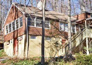 Pre Ejecución Hipotecaria en Highland Lakes 07422 WENATCHEE RD - Identificador: 1671426307