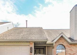 Pre Ejecución Hipotecaria en Indianapolis 46205 ABBY CREEK LN - Identificador: 1671479749