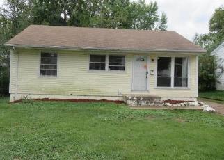 Pre Ejecución Hipotecaria en Saint Louis 63137 LANARK RD - Identificador: 1671888823