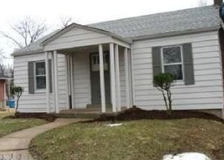 Pre Ejecución Hipotecaria en Saint Louis 63130 MELROSE AVE - Identificador: 1671966780
