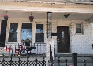 Pre Ejecución Hipotecaria en Chicago 60628 S STEWART AVE - Identificador: 1673256608