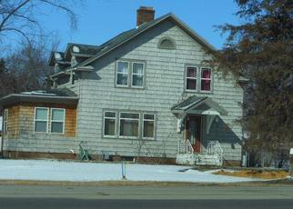 Pre Ejecución Hipotecaria en Rockford 61103 N MAIN ST - Identificador: 1674145698