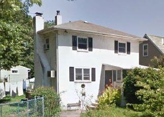 Pre Ejecución Hipotecaria en Morrisville 19067 OSBORNE AVE - Identificador: 1674763231