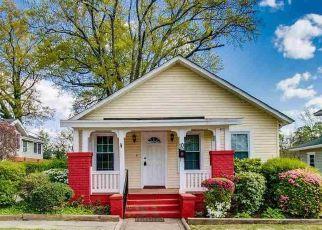 Pre Ejecución Hipotecaria en Greenville 29601 HARRIS ST - Identificador: 1675744291