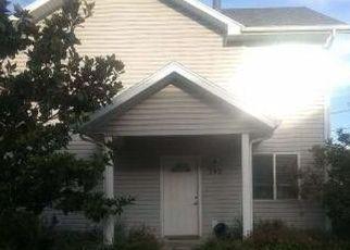 Pre Ejecución Hipotecaria en Salt Lake City 84116 N BLISS CT - Identificador: 1676608865