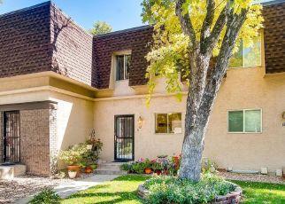 Pre Ejecución Hipotecaria en Denver 80237 E QUINCY AVE - Identificador: 1676696904