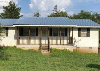 Pre Ejecución Hipotecaria en Taylorsville 30178 CORSON TRL - Identificador: 1676736303