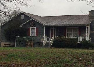 Pre Ejecución Hipotecaria en Cartersville 30120 FAIRFIELD DR SW - Identificador: 1676745505