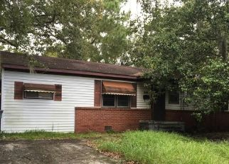 Pre Ejecución Hipotecaria en Savannah 31404 BUNTING DR - Identificador: 1676779675