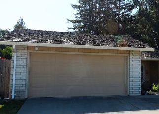 Pre Ejecución Hipotecaria en Stockton 95209 STONEWOOD DR - Identificador: 1677539998