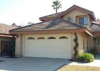 Pre Ejecución Hipotecaria en Rancho Cucamonga 91730 CREEKBRIDGE ST - Identificador: 1678031393