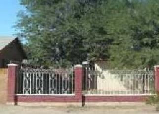 Pre Ejecución Hipotecaria en Holtville 92250 PALO VERDE AVE - Identificador: 1678268338