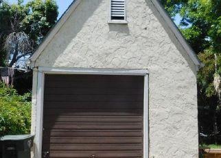Pre Ejecución Hipotecaria en Bakersfield 93304 PERSHING ST - Identificador: 1678299884