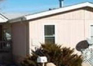 Pre Ejecución Hipotecaria en Tehachapi 93561 WHITE PINE DR SPC 77 - Identificador: 1678316970