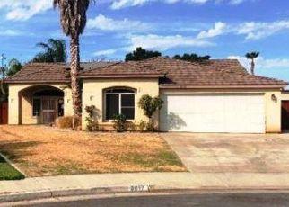 Pre Ejecución Hipotecaria en Bakersfield 93312 BLOOMSBURY CT - Identificador: 1678323527