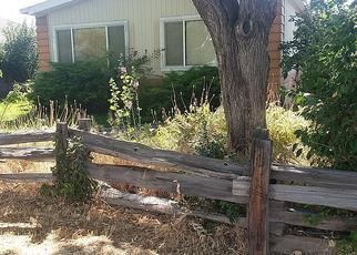 Pre Ejecución Hipotecaria en Susanville 96130 S GILMAN ST - Identificador: 1678341483