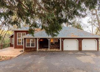Pre Ejecución Hipotecaria en Grass Valley 95949 LAWRENCE WAY - Identificador: 1678387470