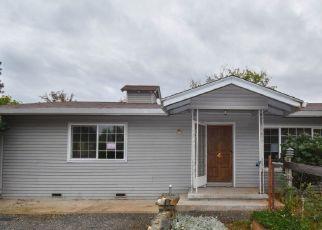 Pre Ejecución Hipotecaria en Grass Valley 95949 VINTAGE DR - Identificador: 1678417694