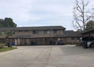 Pre Ejecución Hipotecaria en Agoura Hills 91301 CONEJO VIEW DR - Identificador: 1678430837