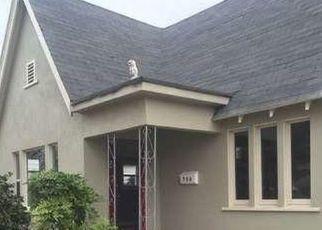 Pre Ejecución Hipotecaria en Glendale 91205 S CHEVY CHASE DR - Identificador: 1678632291