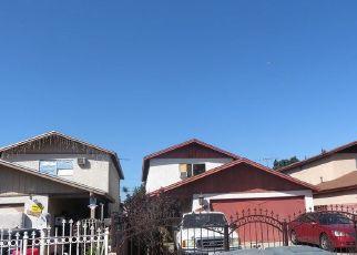 Pre Ejecución Hipotecaria en South Gate 90280 SAN GABRIEL AVE - Identificador: 1678693169