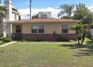 Pre Ejecución Hipotecaria en Downey 90240 SAMOLINE AVE - Identificador: 1678711122