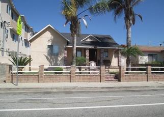 Pre Ejecución Hipotecaria en Wilmington 90744 N NEPTUNE AVE - Identificador: 1678751874