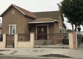 Pre Ejecución Hipotecaria en Wilmington 90744 E SANDISON ST - Identificador: 1678752748