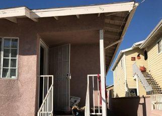 Pre Ejecución Hipotecaria en San Pedro 90731 W 2ND ST - Identificador: 1678754493
