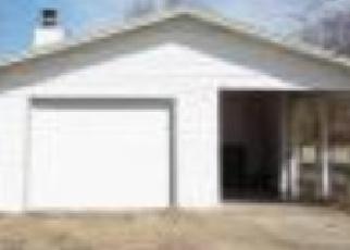Pre Ejecución Hipotecaria en Muskogee 74403 HASKELL ST - Identificador: 1678848212