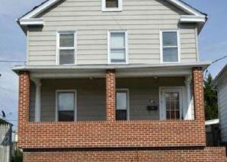 Pre Ejecución Hipotecaria en Martinsburg 25404 N HIGH ST - Identificador: 1678982231