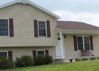 Pre Ejecución Hipotecaria en Wardensville 26851 MULBERRY LN - Identificador: 1679015524