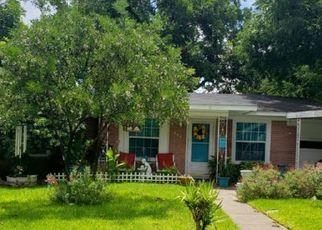 Pre Ejecución Hipotecaria en San Antonio 78213 BERYL DR - Identificador: 1679530134