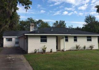 Pre Ejecución Hipotecaria en Brazoria 77422 COUNTY ROAD 510L - Identificador: 1679540661