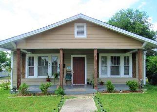 Pre Ejecución Hipotecaria en Fort Worth 76110 WOODLAND AVE - Identificador: 1679702711
