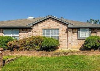 Pre Ejecución Hipotecaria en Arlington 76001 VALLEYBROOKE CT - Identificador: 1679704455